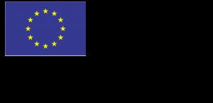 EU_farbig_mit_Text